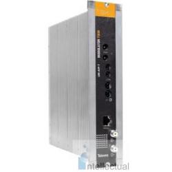 DNP CX-120 Direct Card Printer