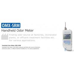 DNP CX-330 Re-transfer Card Printer