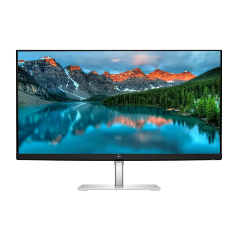 E2S L101H LED Beacon