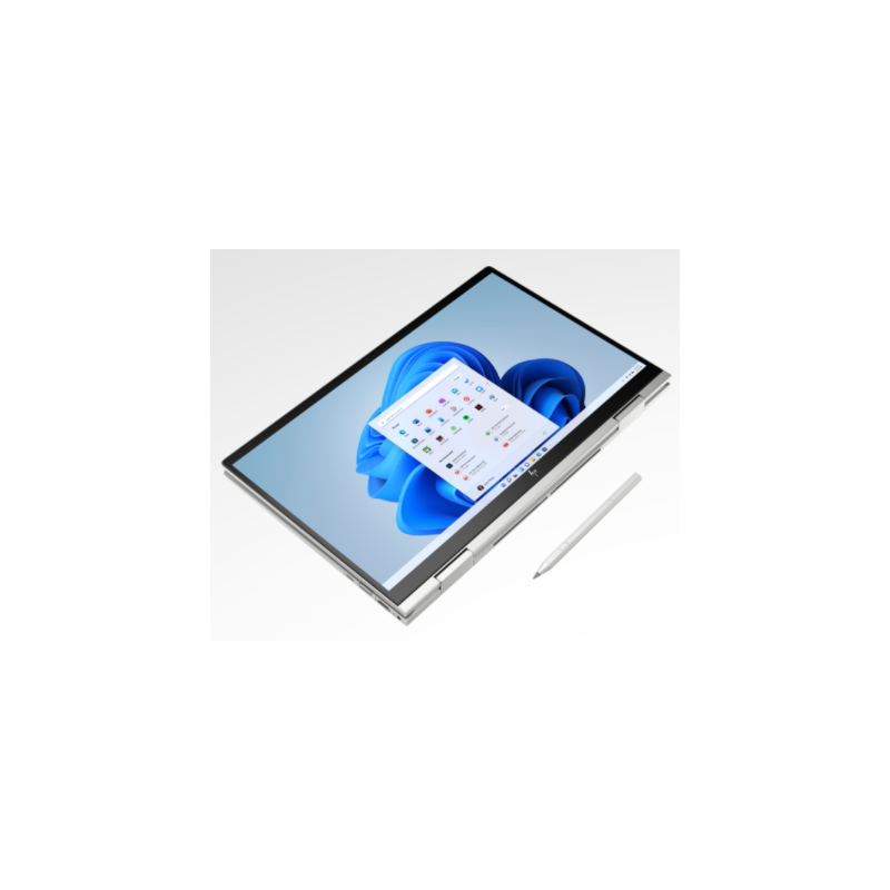 Panasonic Digital Propreietary Telephones