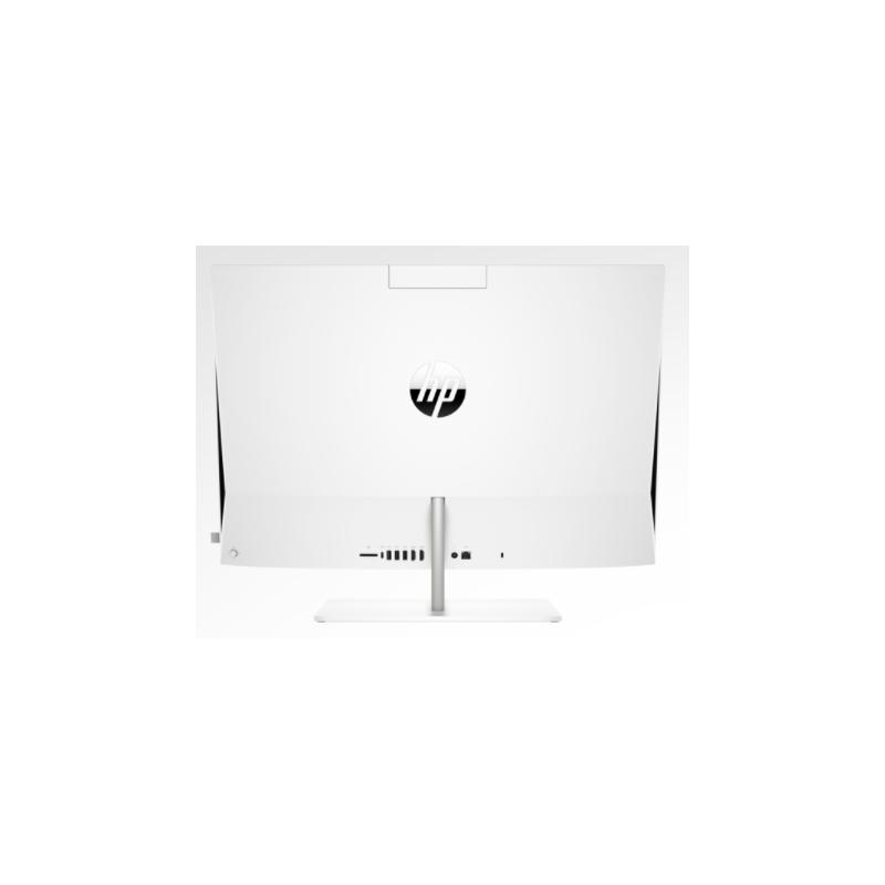 uvex silv-air N95 mask (box of 15)