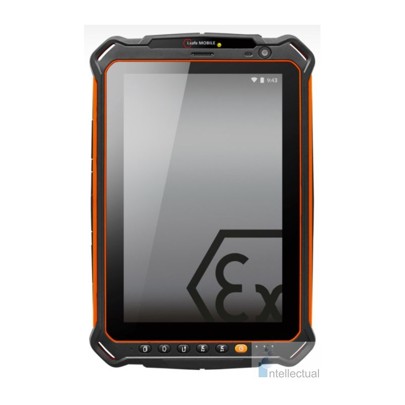 Anti-Corrosive Zinc Tape
