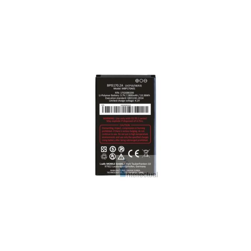 Twin Filter Respirator