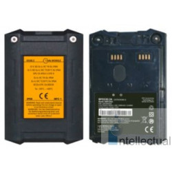 Access Control face, mask and fever detection.