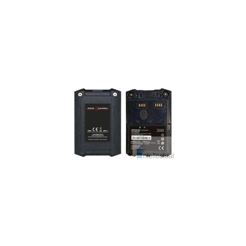 Shell Eastern Petrolum_Kinabalu