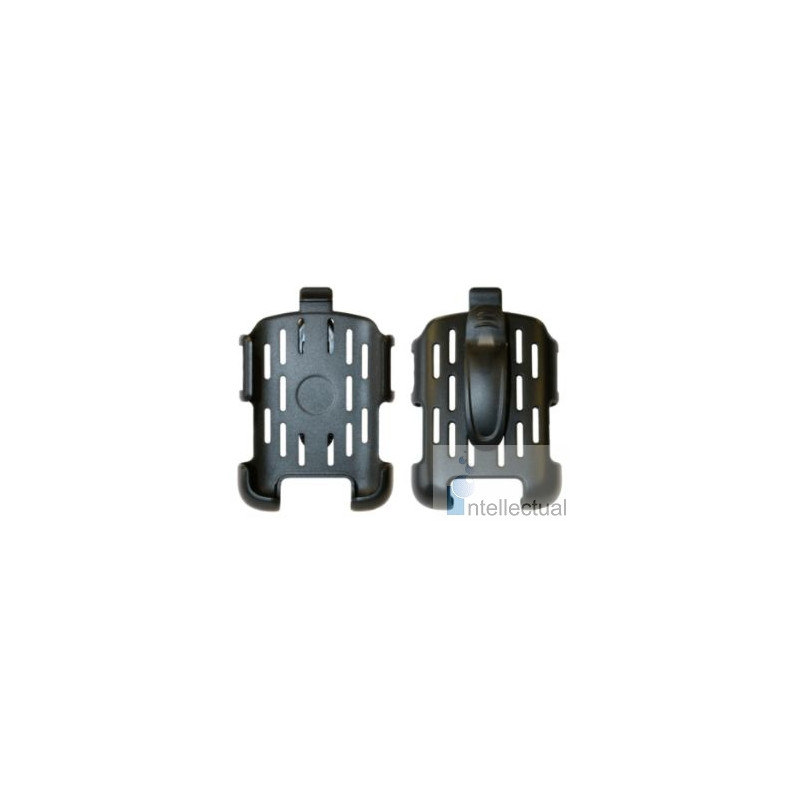 Intellectual Thermal Camera With Facial Recognition NvR Viewing and Recording ( Tracks up to 30 people )