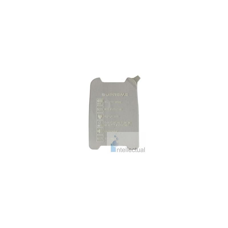LENOVO W23.8IN AIO PC INTEL CORE I5-9400T 8GB 1TB HDD 256GB SSD WIN 10 HOME