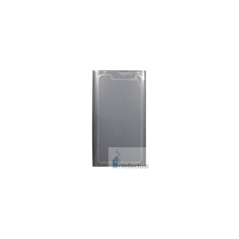 Polaroid P100 Card Printer