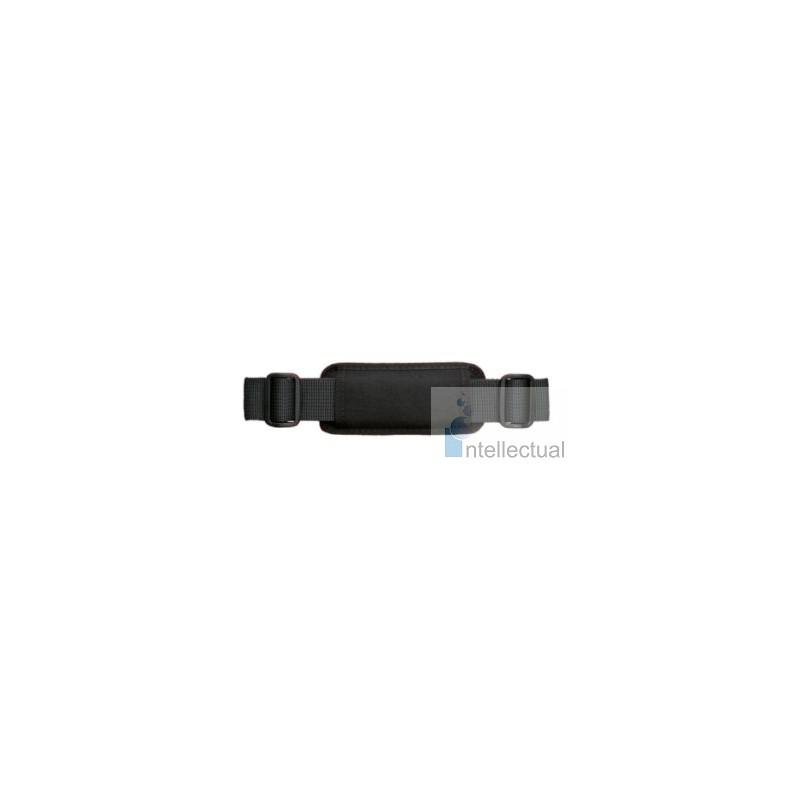New Intrinsically Safe 4G/LTE Ex-Handy 10 DZ1 for Zone 1/21 & DIV 1