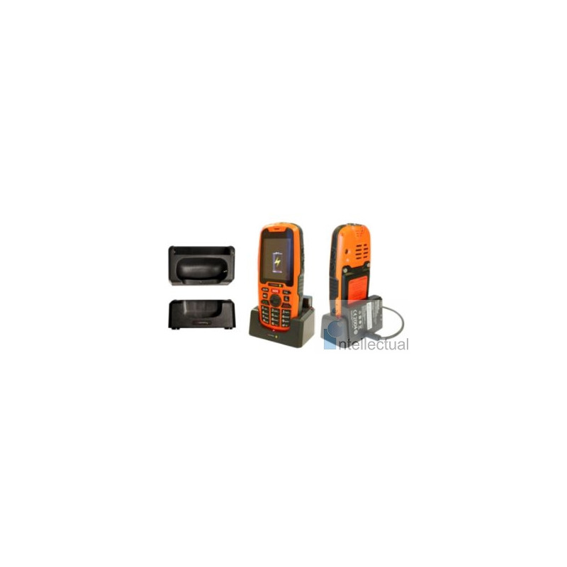 Polaroid P7500S Retransfer Card Printer