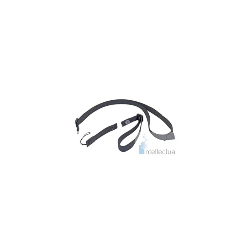 E2S,Signalling Horn with Trumpet, H100T