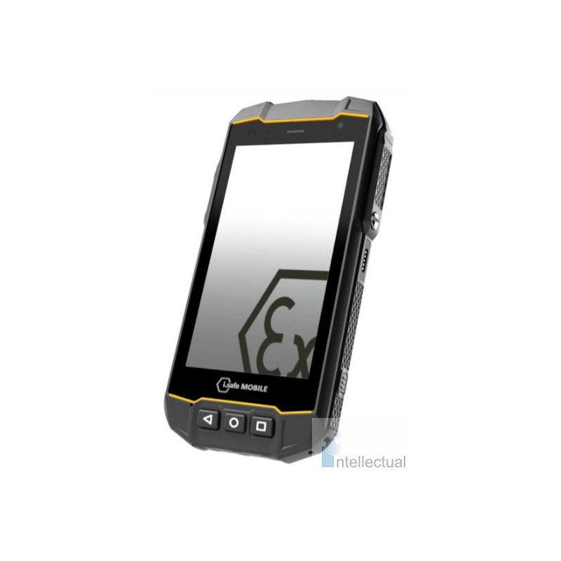 Zebra card printer ribbon for ZXP Series 3 True Colours Ribbon Ink Cartridge YMCKO