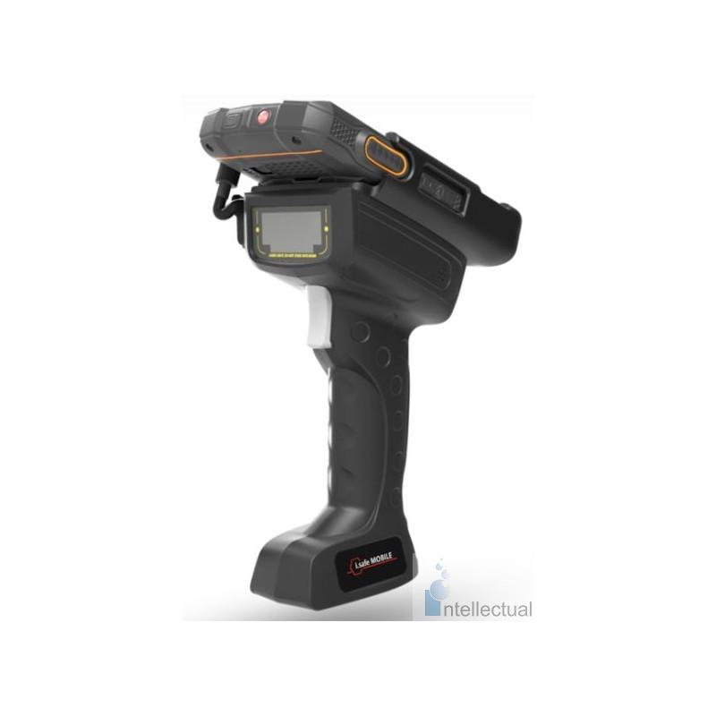 Aneroid Clinometer