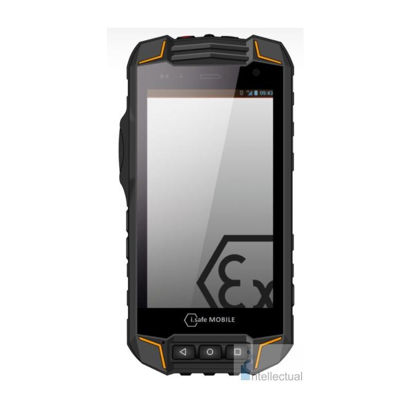 Nautical Clock , R120C