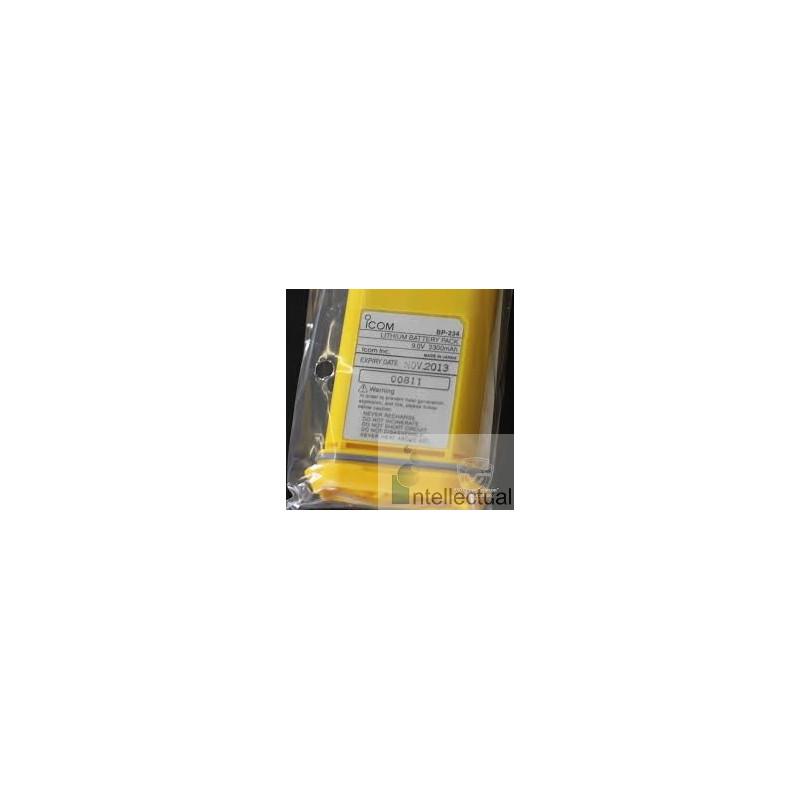 Bracket mount / multidirectional compass,C8-0025