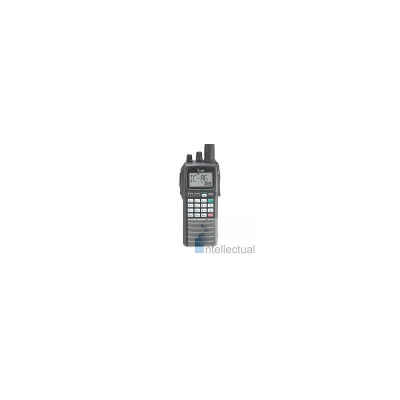 Bracket mount compass