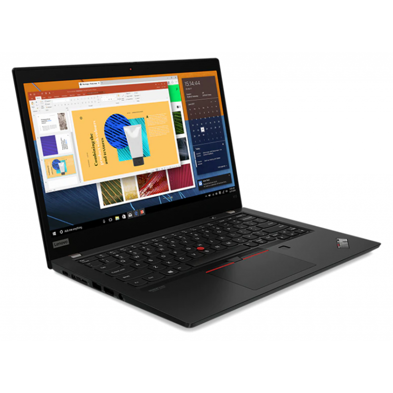 Intellectual Hiti CS200 Card Printer