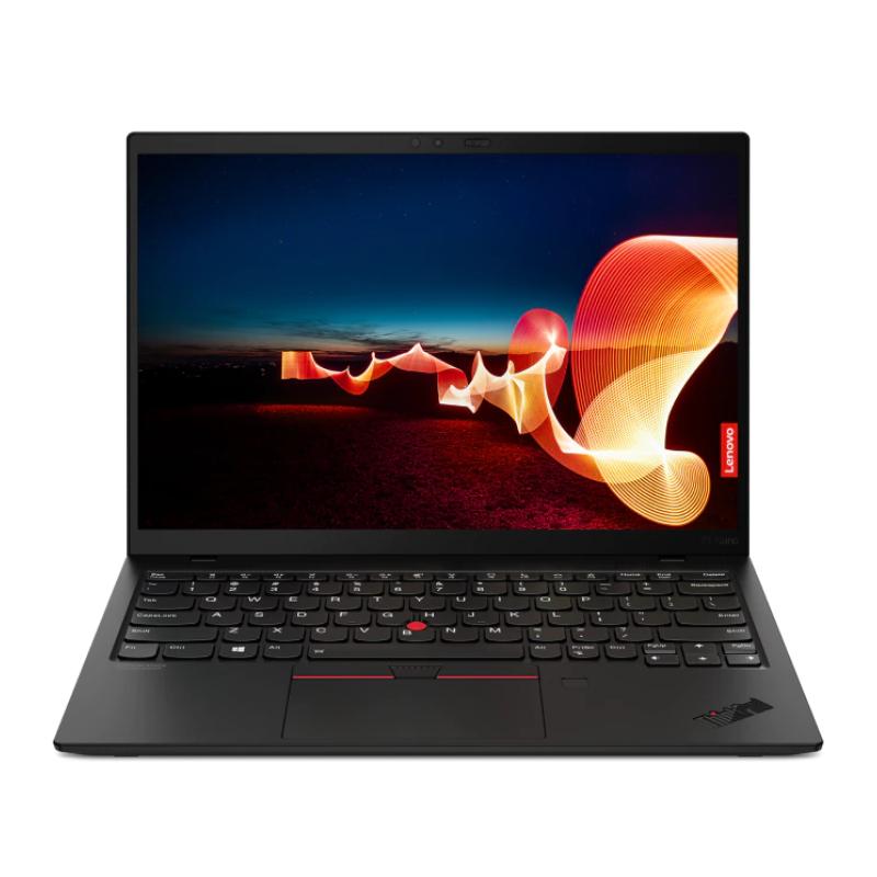 DNH Column Speaker