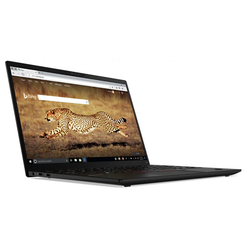 DNH Underwater Speaker Aqua30