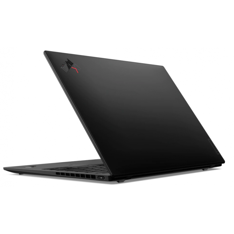 Bidirectional Speaker_Car6T