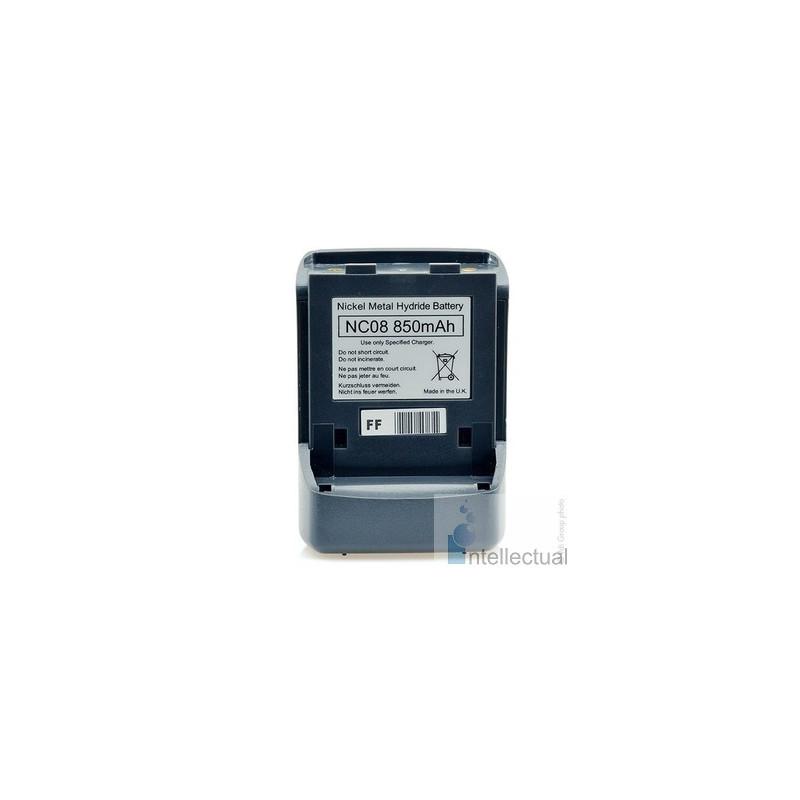 IS930.2 i.safe Tablet 8 inch