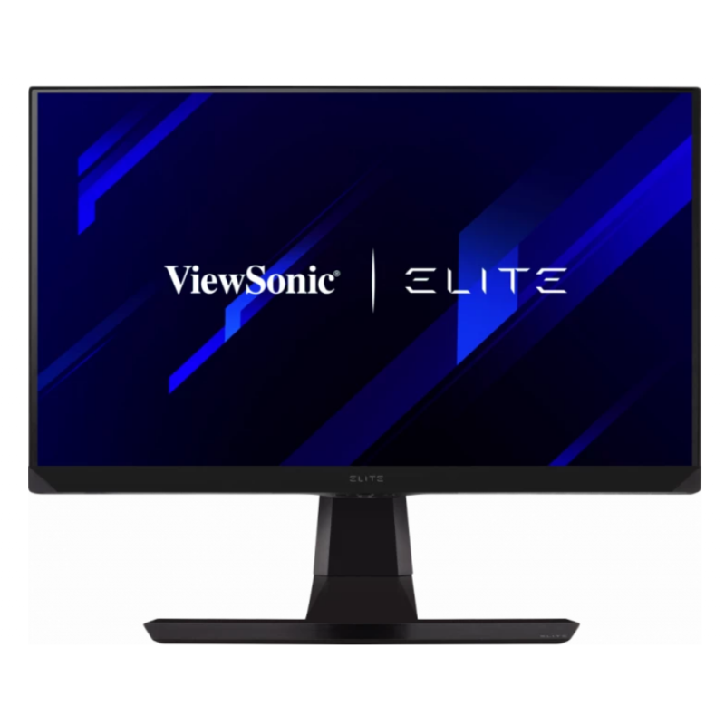 Polaroid Color Ribbon Kit for P800, YMCKT-KT-300 Prints (5-5006-2)
