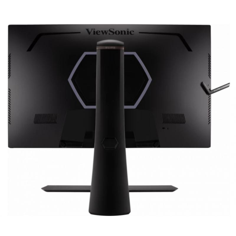 Sarix Professional 3 IP Network Dome Fixed Camera - Pelco