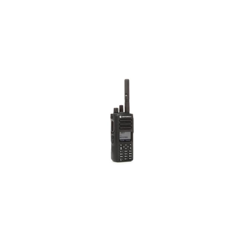 ExSite® Enhanced Explosion Proof PTZ Camera