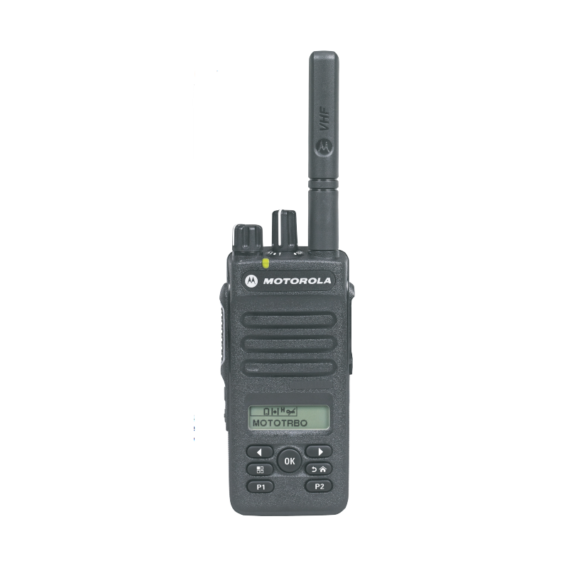 Scotch™ Electrical Stress Control Tape 2220