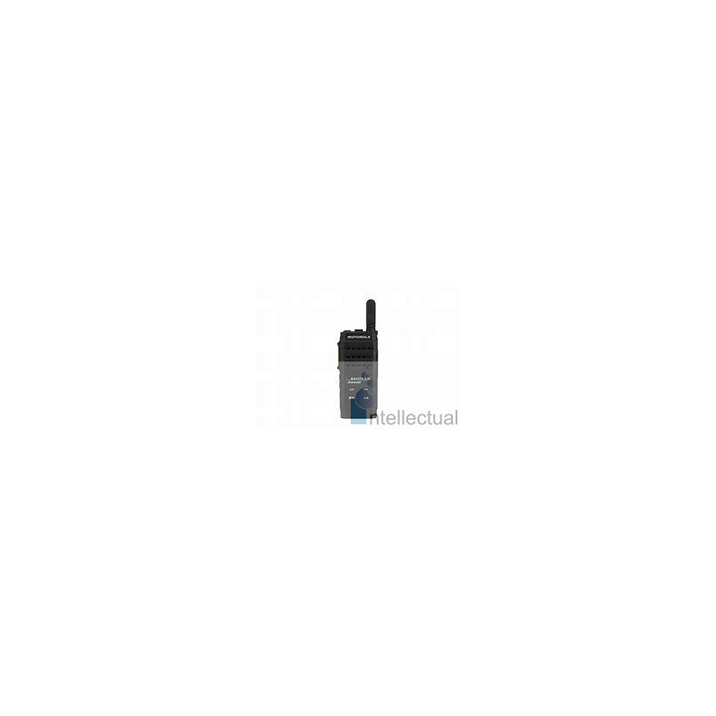 6W wall Mounted Plastic Speaker