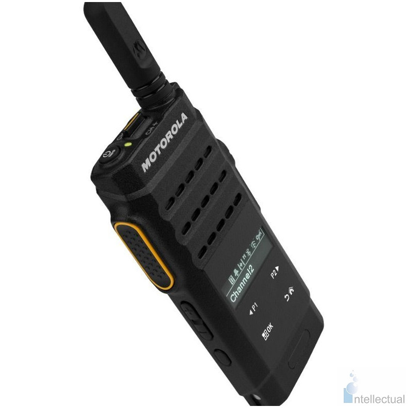 6W ceiling Speakers with protective dust box