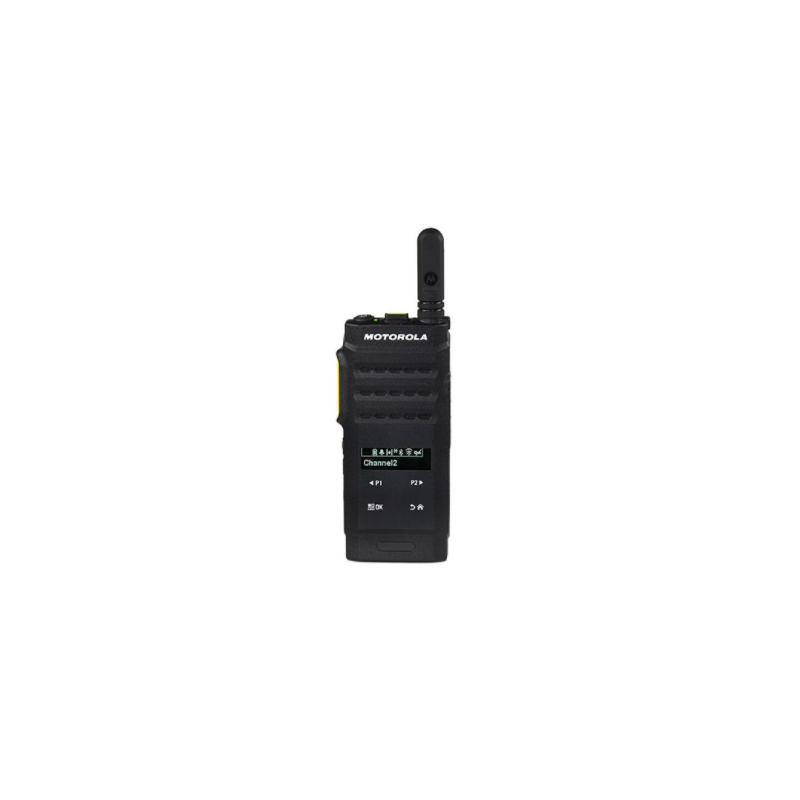 A2 | Industrial Cable Gland