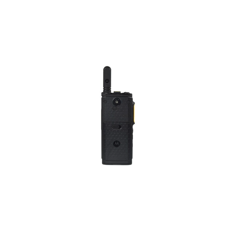 SS2KGP | Industrial Cable Gland