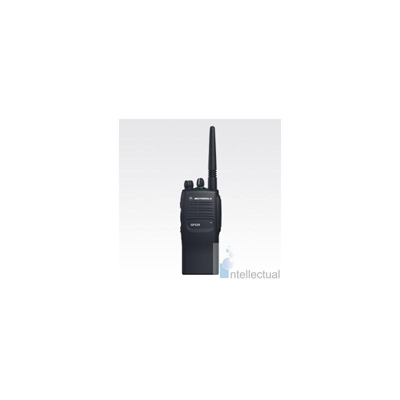 E1U | Industrial Cable Gland