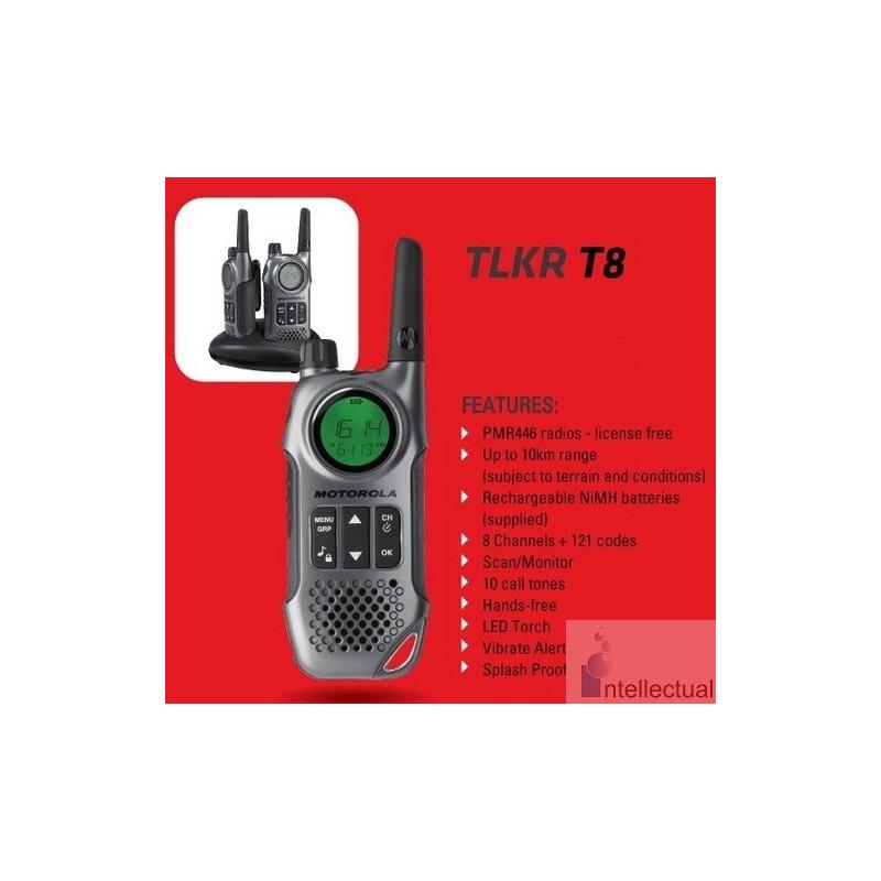 Exphone I.safe 320.1