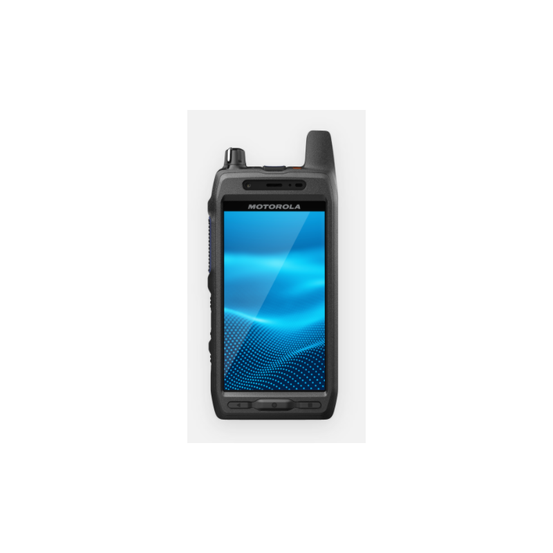 I.safe Handsfree Headmount Tablet HMT-1Z1