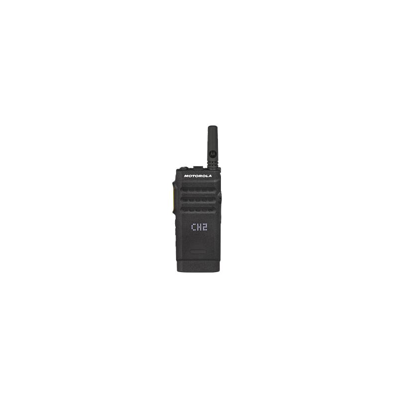 SP2 Indoor Handset/Speaker Station