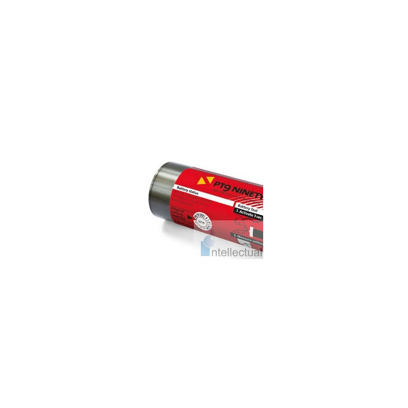 Auteldac 6 (A6) VoIP Telephone, Stainless-steel Cord