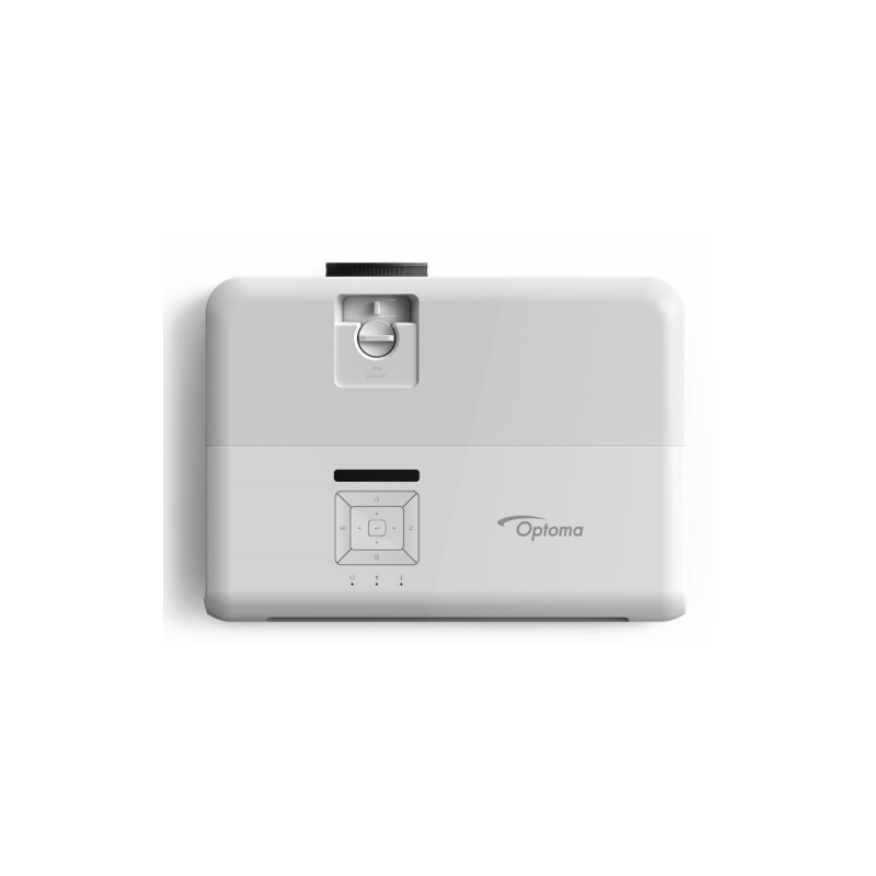 Reflective Tiger Tape Black/Yellow 45MMX10MTR