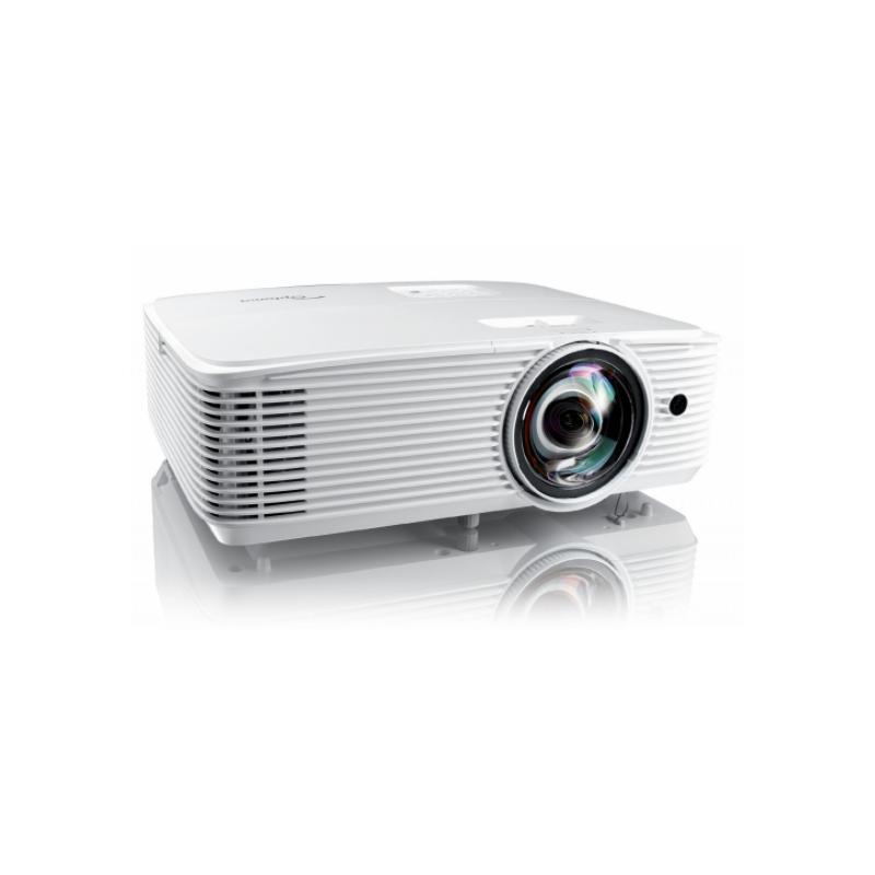 Reflective Tiger Tape Black/Yellow 90MMX10MTR