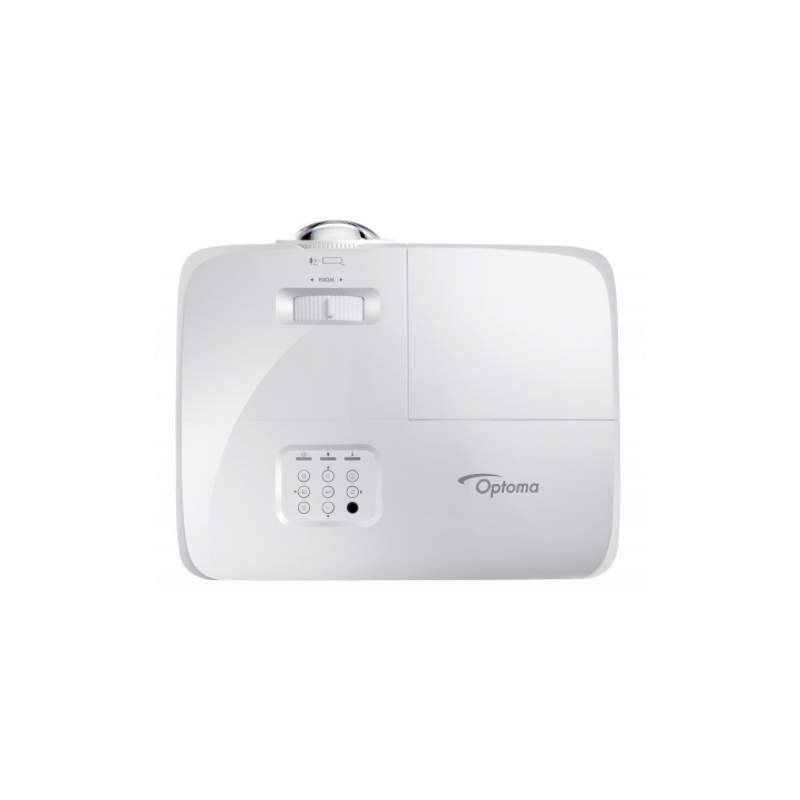 Reflective Tiger Tape Black/Yellow 150MMX10MTR