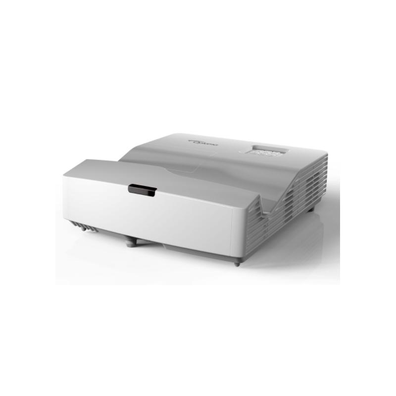 Cloth Sealing Tape 25MM
