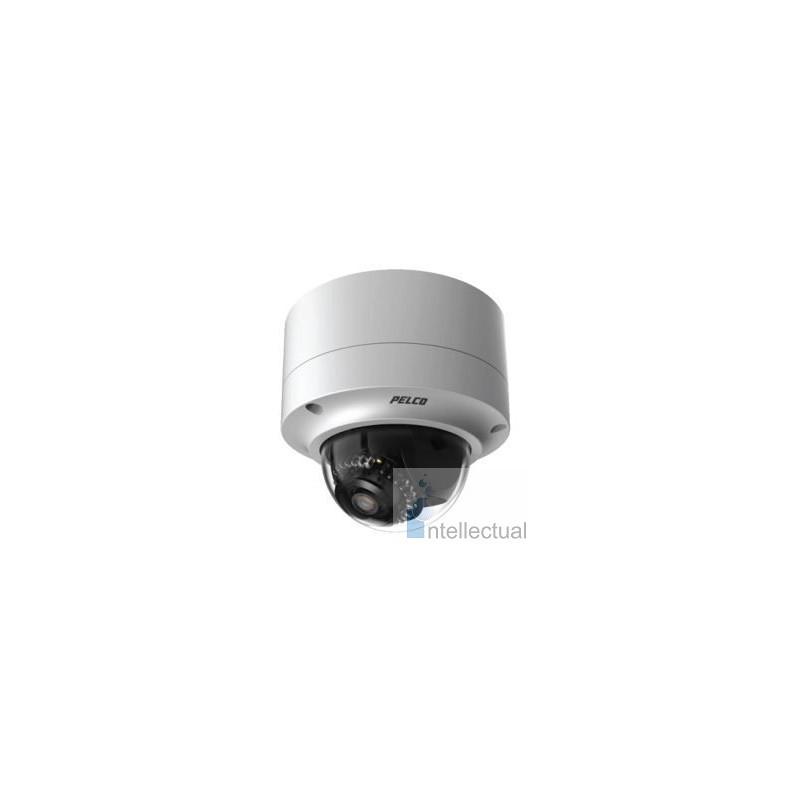 Belt Clip IS530.X/IS520.X