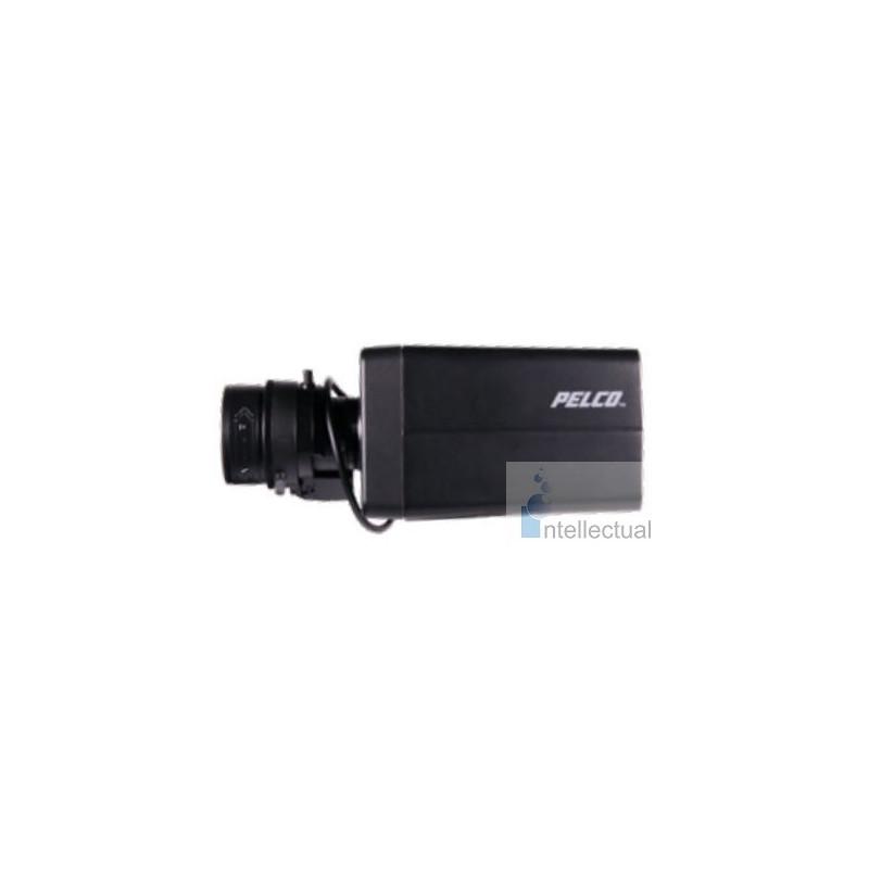 Belt Holder With Kontaktpro®