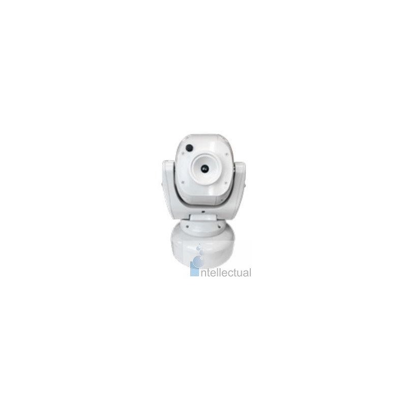 Display Protection Foil IS655.X
