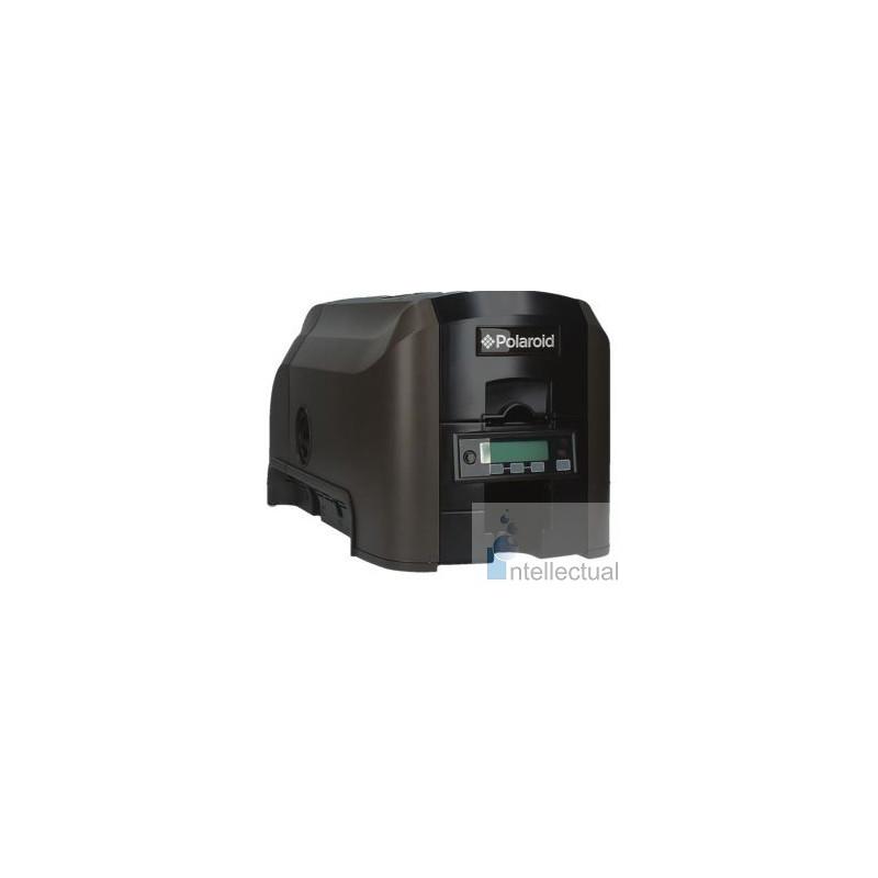 Ear Bud Hearing Protection Headphone For HMT-1Z1