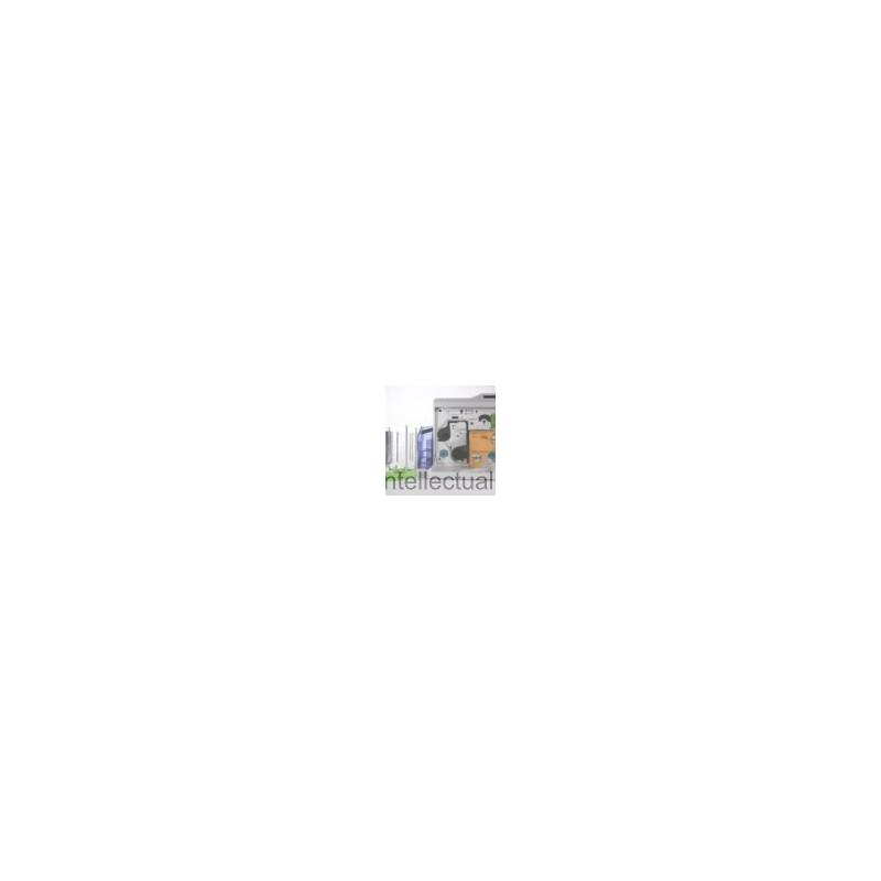 BW Clip4 ( Multi-Gas Detector )