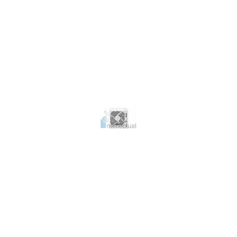IntelliDoX ( Automatic Instrument Management System )