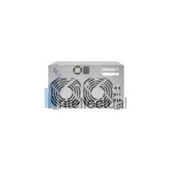 Wireless Anemometer WR-3 PLUS