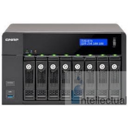 Intrinsically Safe Wireless Anemometer WS-E10